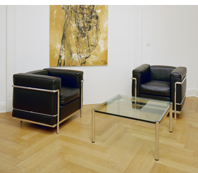 der usm haller couchtisch des sofas bester freund designerm bel guide. Black Bedroom Furniture Sets. Home Design Ideas